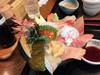 じもの亭 海鮮丼の画像