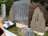 伊奘諾尊神宮のさざれ石の画像